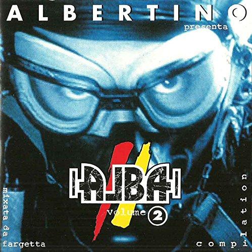 90s-italo-eurodance-disco-nonstop-dj-mix-compilation-cd-19-tracks