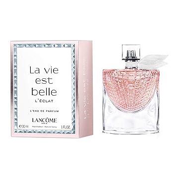 Lancome Est Edp30 co Belle Vie Women La L'eclat MlAmazon ukBeauty BoeQxrdCW