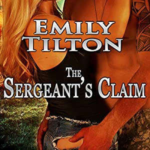The Sergeant's Claim Audiobook