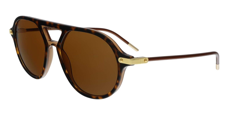 Dolce /& Gabbana Mens DG4343