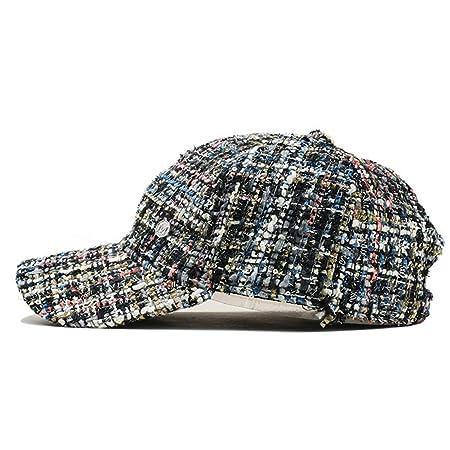 96432521663 TZTED Sport Cap Windproof Breathable Casual Hat Waterproof Quick Drying  Outdoor Sport Running Cap