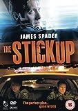 The Stickup [DVD]