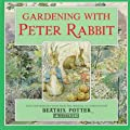 Gardening with Peter Rabbit: A Gardening Set