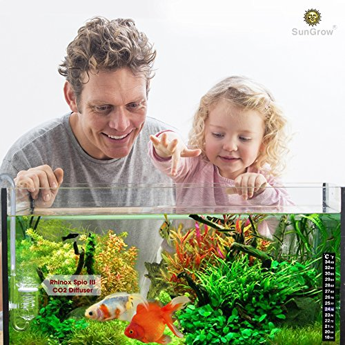 SunGrow-Fast-Read-Thermometer-Easy-Setup-just-Peel-Stick-Accurate-Reading-Suitable-for-Aquarium-Reptile-Turtles