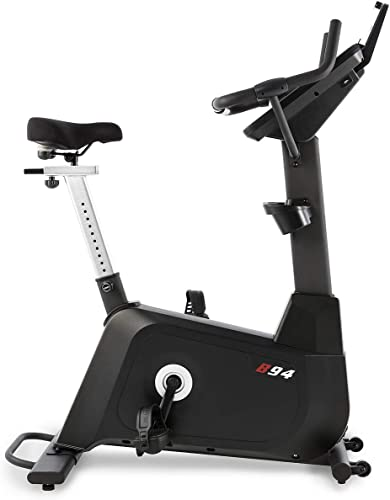 SOLE-B94-Upright-Bike-with-Bluetooth-Capability