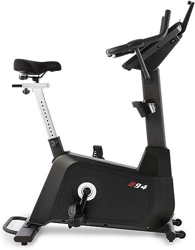 SOLE-B94-Upright-Bike-with-Bluetooth-Capability