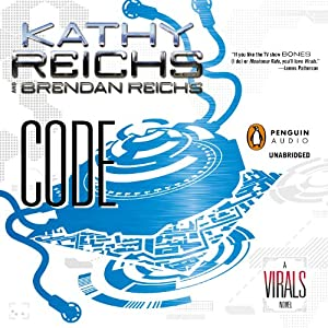 Code Hörbuch