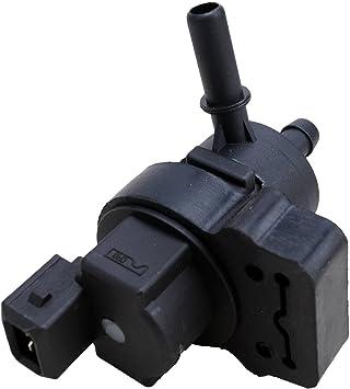 Dorman 911-853 Vapor Canister Valve