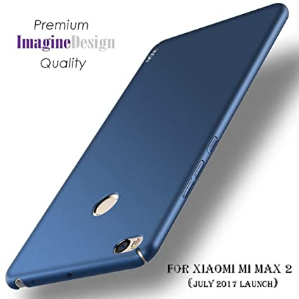 low priced 7d4a4 76eb8 WOW Imagine All Sides Protection