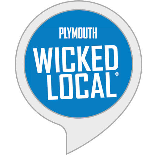 wicked-local-plymouth