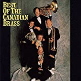 Best of the Canadian Brass