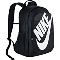 Nike Unisex-Erwachsene Nk Hayward Futura Bkpk - Solid Rucksack
