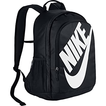 c73d98f4ce NIKE Sportswear Hayward Futura Backpack  Nike  Amazon.ca  Sports ...
