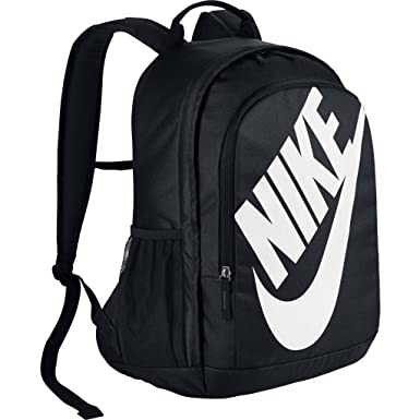 3cf80dec3d NIKE Sportswear Hayward Futura Backpack: Nike: Amazon.ca: Clothing ...