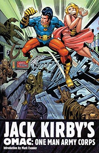 kirby jack - 8