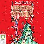 Enid Blyton's Christmas Stories | Enid Blyton