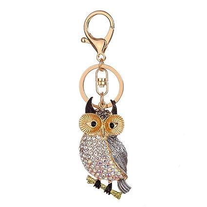 Amazon.com: Key Chain for Women Girls, Clearance Sale! Iuhan ...