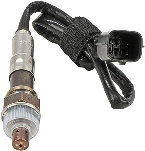 Bosch 15788 Oxygen Sensor, OE Fitment (Mazda)