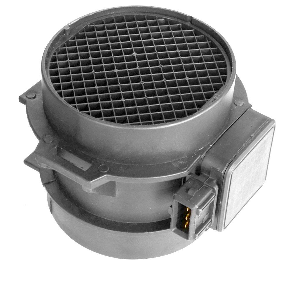 Medidor del masa de aire 13621432356 XSD