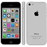 Smartphone Iphone Apple 5C 16gb - Branco