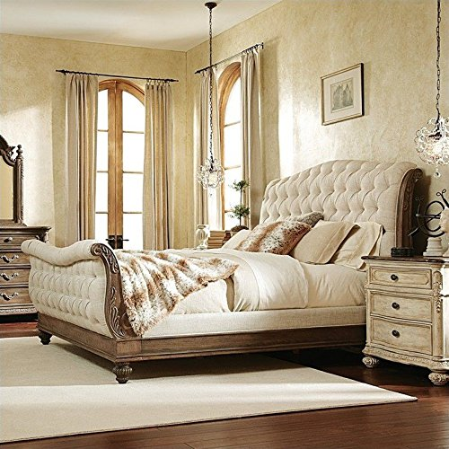 american-drew-jessica-mcclintock-the-boutique-sleigh-bed-in-baroque-king