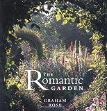 Amazon / Brand: Frances Lincoln: Romantic Garden Garden Bookshelf (Graham Rose)