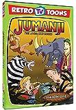 Retro TV Toons - Jumanji - The Animated Series - Season 1