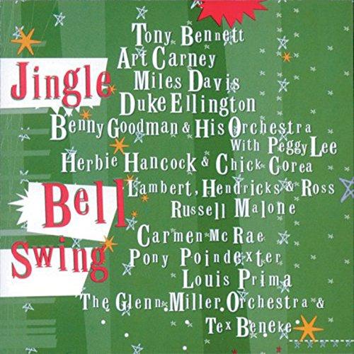 Jingle Bell Swing ()