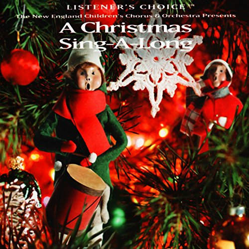 Sheh Song Mp3 Download By Singa: Amazon.com: Jingle Bell Rock: The New England Children's