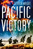 Pacific Victory, Derrick Wright, 0752458132