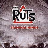 Criminal Minds by Ruts
