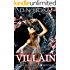 Villain (Starlight Book 2)