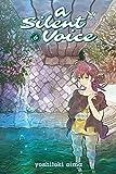 a silent voice vol 6