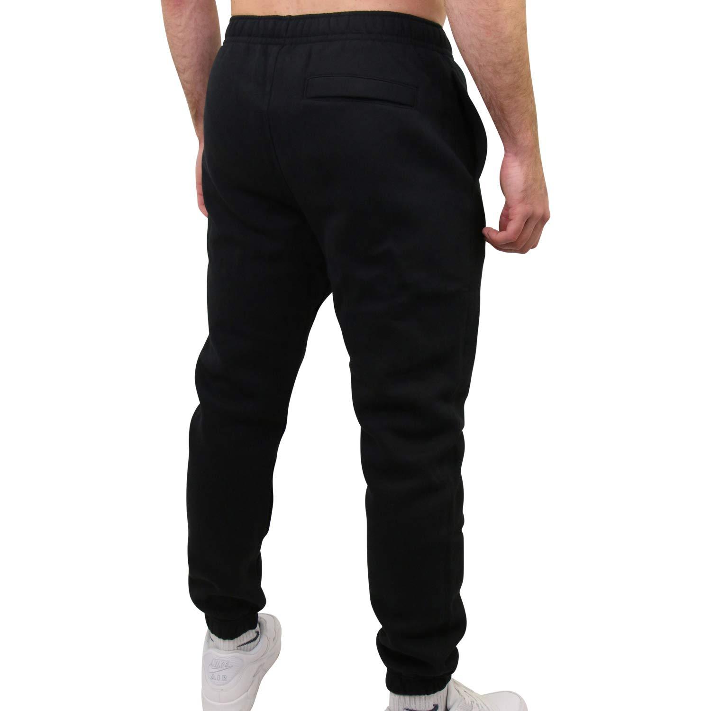 Nike M NSW Club CF BB Pantaloni Sportivi Uomo