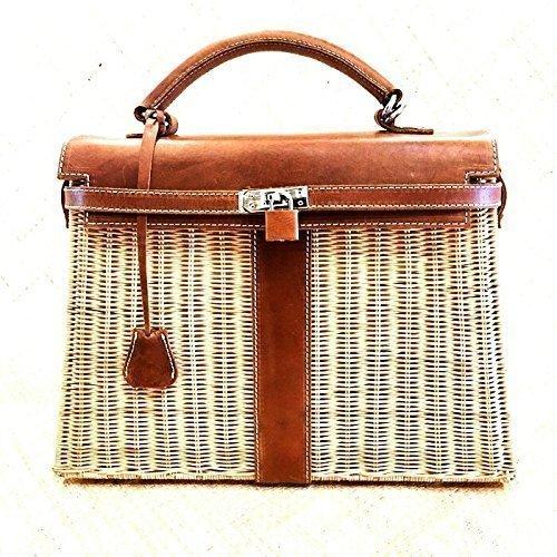 Hermes Handbag Styles - 7