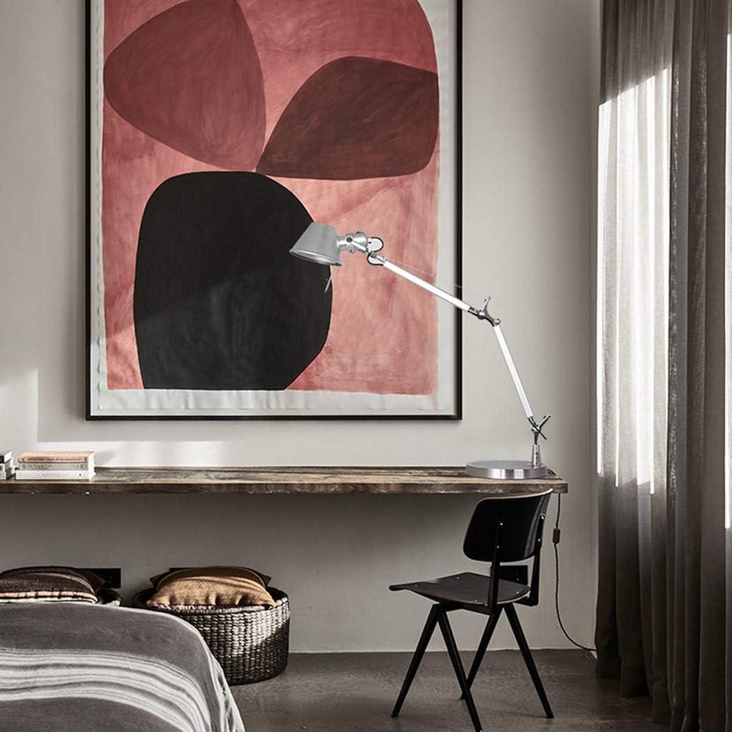 Europäische Kronleuchter Restaurant Lampen Kupfer Beleuchtung Amerikanische Warme Schlafzimmer Lampe Moderne Minimalistische Arbeitslampe Kunst Kronleuchter, Schwarz 20