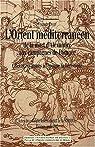 L'Orient méditerranéen de la mort d'Alexandre aux campagnes de Pompée : Cités et royaumes à l'époque hellénistique par Prost