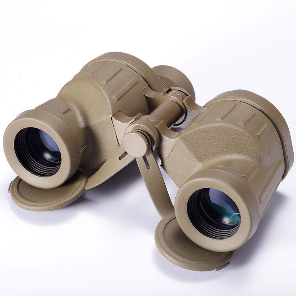 絶対一番安い 高精細HD 8 x(黒) x 32望遠鏡、交差分割可能、野外バードウォッチング 高精細HD、風景、鑑賞、旅行 8、冒険8 x(黒) B07MTC85DN, ボートマリン用品shop たくマリン:238a277e --- arianechie.dominiotemporario.com