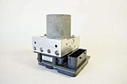 Amazon com: 04-2007 e60 525xi abs Brake Pump Module: Automotive