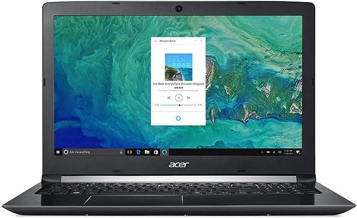 Top 10 Acer I5 6500