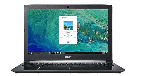 Amazon.com: Acer Aspire 5 A515-51G-53V6, 15.6