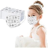 ProtecCCCion DDDoctor 50PC mascarillas niños,mascarillas infantiles,mascarilla infantil,mascarilla infantil,mascarilla…