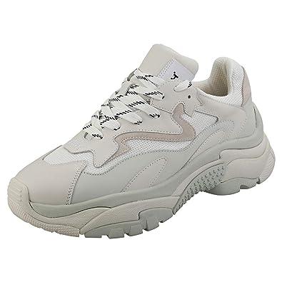 31a0839f3e8745 Ash Atomic Homme Baskets Mode: Amazon.fr: Chaussures et Sacs