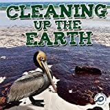 Cleaning up the Earth, Precious McKenzie, 1617419702