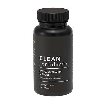 Amazon.com: ConfidentU - Soporte para cuencos de confianza ...