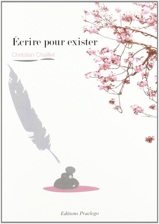 EXISTER TÉLÉCHARGER GRATUIT POUR ECRIRE