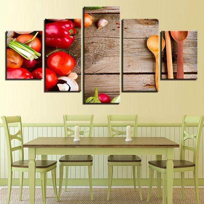 Amazon.com: ChuangYing - Adhesivos decorativos para pared ...
