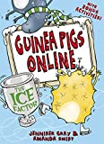 The Ice Factor (Guinea Pigs Online)