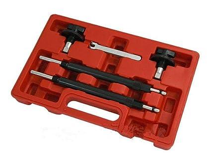 Hornear Herramientas Kit De Herramientas Para Encendido de Motor Fiat 1,2 16 V motores
