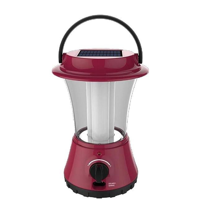 Shinestar 951 Adjustable Glow Emergency Light